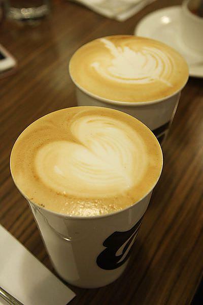 cafe 066