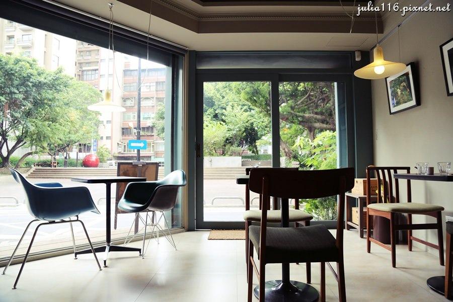 Cafe Wien2