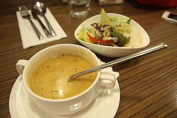 cafe 008