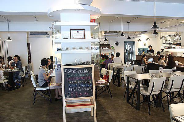 cafe 085
