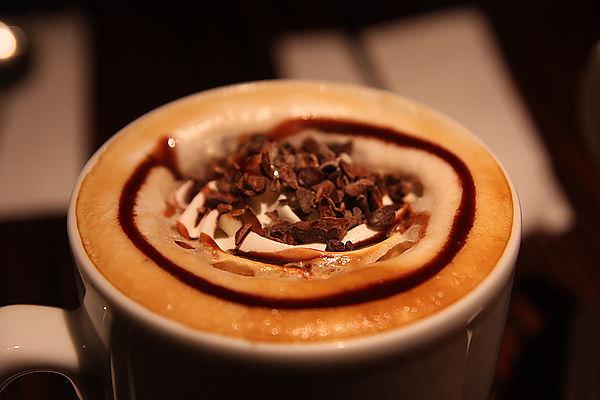 Cafe 050