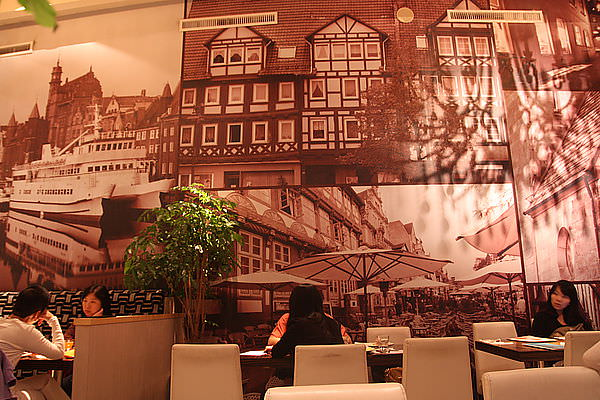 Cafe 010