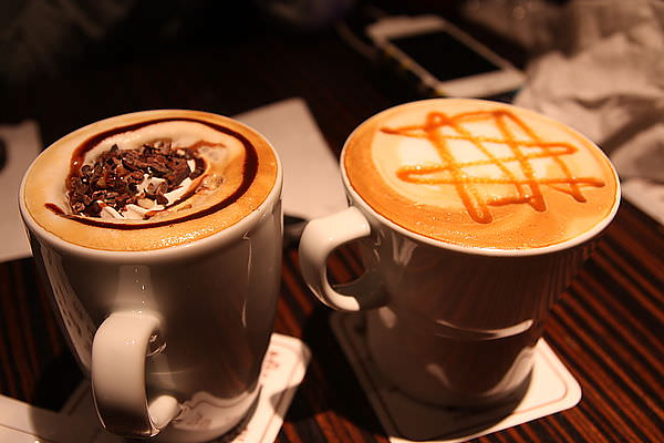 Cafe 048