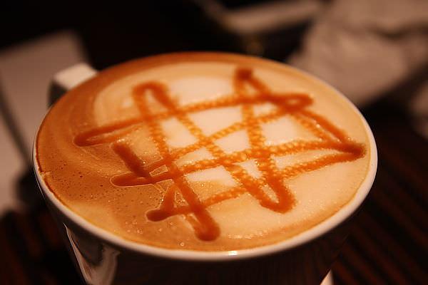 Cafe 049