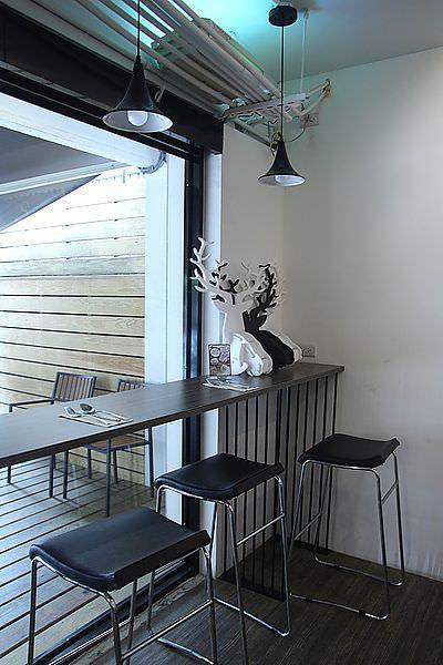 cafe 083